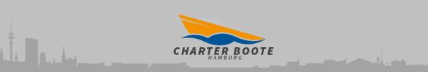 charterboote-hamburg