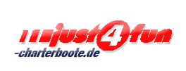 just4fun_logo