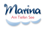 marina_logo