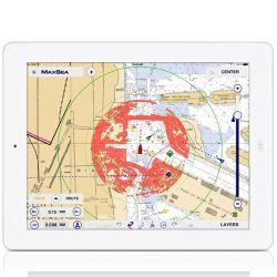 furuno_radar-overlay_250x250