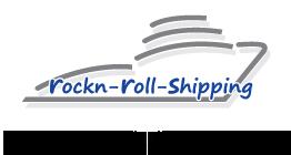 rr-shipping-logo1
